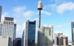 PH/355 Kent Street, Sydney NSW