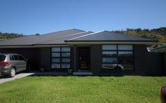 64 Yallambi Street, Picton NSW