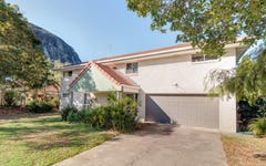 3 Lumeah Drive, Mount Coolum QLD