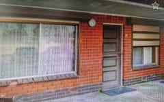 3/10 Mackey Street, Lalor VIC