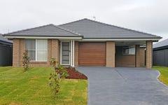 22 Jasper Avenue, Hamlyn Terrace NSW