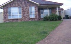 62 St Helens Park Drive, St Helens Park NSW