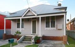 1/48 Veda Street, Hamilton NSW