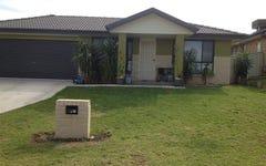 13 Brushbox Grove, Tamworth NSW