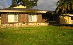 2 Lynn Place, Hackham SA