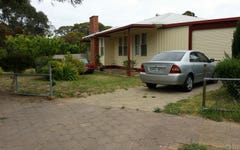 2 McKay Ave, Northfield SA