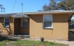 4 Thorogood Street, Whyalla Stuart SA