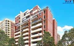 704/7-9 Churchill Ave, Strathfield NSW