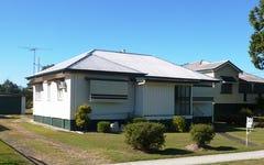 25 Mathews Street, Rosewood QLD