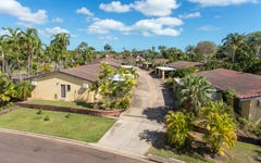 6/25 Rosewood Crescent, Leanyer NT