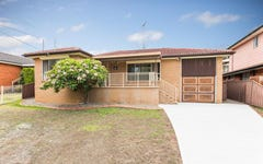 15 Whitemore Ave, Georges Hall NSW