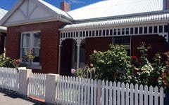 Address available on request, North Hobart TAS