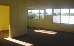 1/119a Torquay Road, Scarness QLD