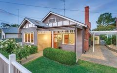 21 Queen Street South, Ballarat Central VIC