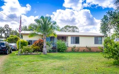 3 HUNTER Street, Torbanlea QLD