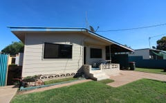 3 Campbell Street, Mount Isa QLD