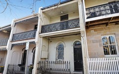 36 Gipps Street, Paddington NSW