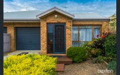 2B Watsons Road, Newcomb VIC