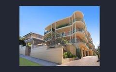 B9/90 B9/90 Mount Street, Coogee NSW
