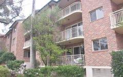 3/51-55 Miranda Road, Miranda NSW