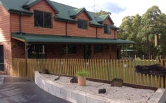 117 Purtons Road, North Motton TAS