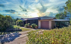 Address available on request, Gympie QLD