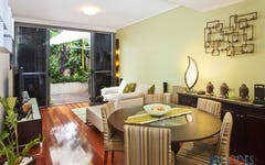 6 Sevier Avenue, Rhodes NSW