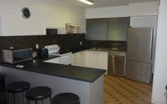 8/15 Leichhardt Terrace, Alice Springs NT