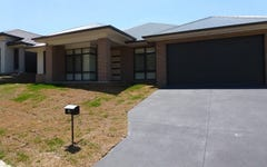 5 Orelia Close, Cameron Park NSW