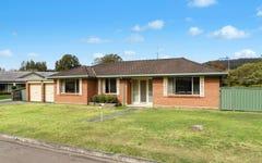 12 Gurra Close, West Gosford NSW