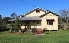 39 Primrose Street, Wingham NSW