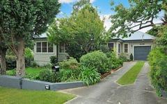 5 Rodova Street, Katoomba NSW
