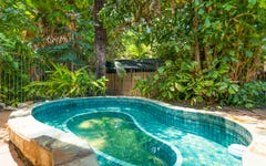 20A Fleming Street, The Narrows NT