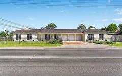 286 Fourth Avenue, Austral NSW