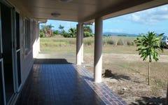 544 Murdering Point Road, Kurrimine Beach QLD