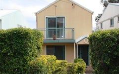 6 Buliti Street, Santa Barbara QLD