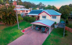 25 SMITH STREET, West Gladstone QLD