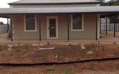 3 Delatour Terrace, Monash SA
