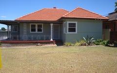 173 Neville St, Smithfield NSW