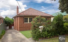 11 Schroder Avenue, Waratah NSW