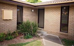 11/12 Griffin Street, Bathurst NSW