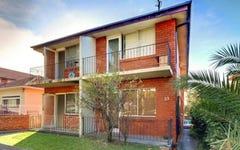 1/33 York Street, Belmore NSW