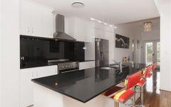 49 Brunonia Terrace, Harrisdale WA