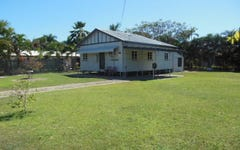 25 Fitzroy Street, Cranbrook QLD