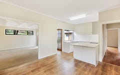 104 Kenneth Road, Manly Vale NSW