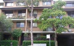 74/61 Macarthur Street, Ultimo NSW