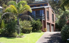 31 Wildlife Drive, Tathra NSW