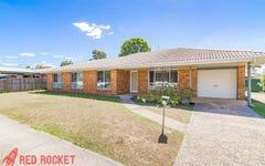 30 Edenlea Drive, Meadowbrook QLD