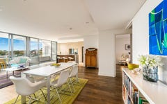 503/26 Clarke Street, Crows Nest NSW