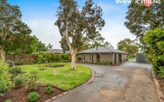 36 baxter-tooradin Road, Pearcedale VIC